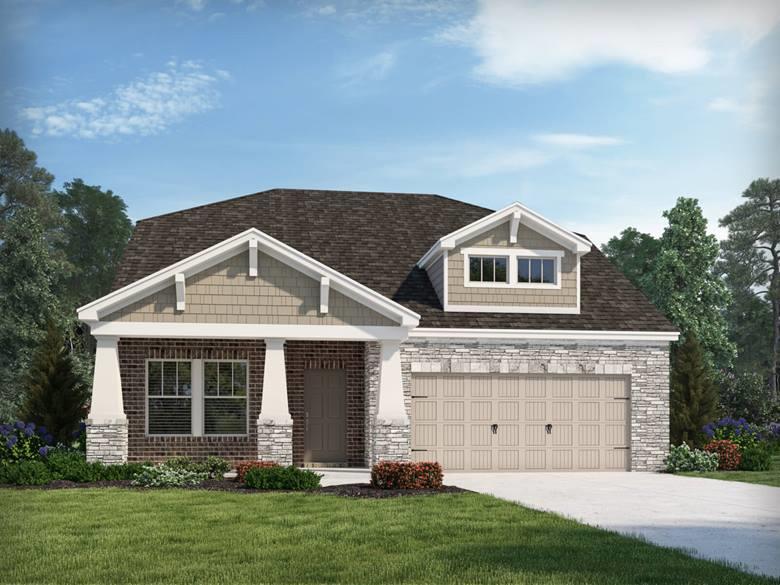 4364 Stone Hall Blvd, Hermitage, TN 37076 - Hermitage, TN real estate listing