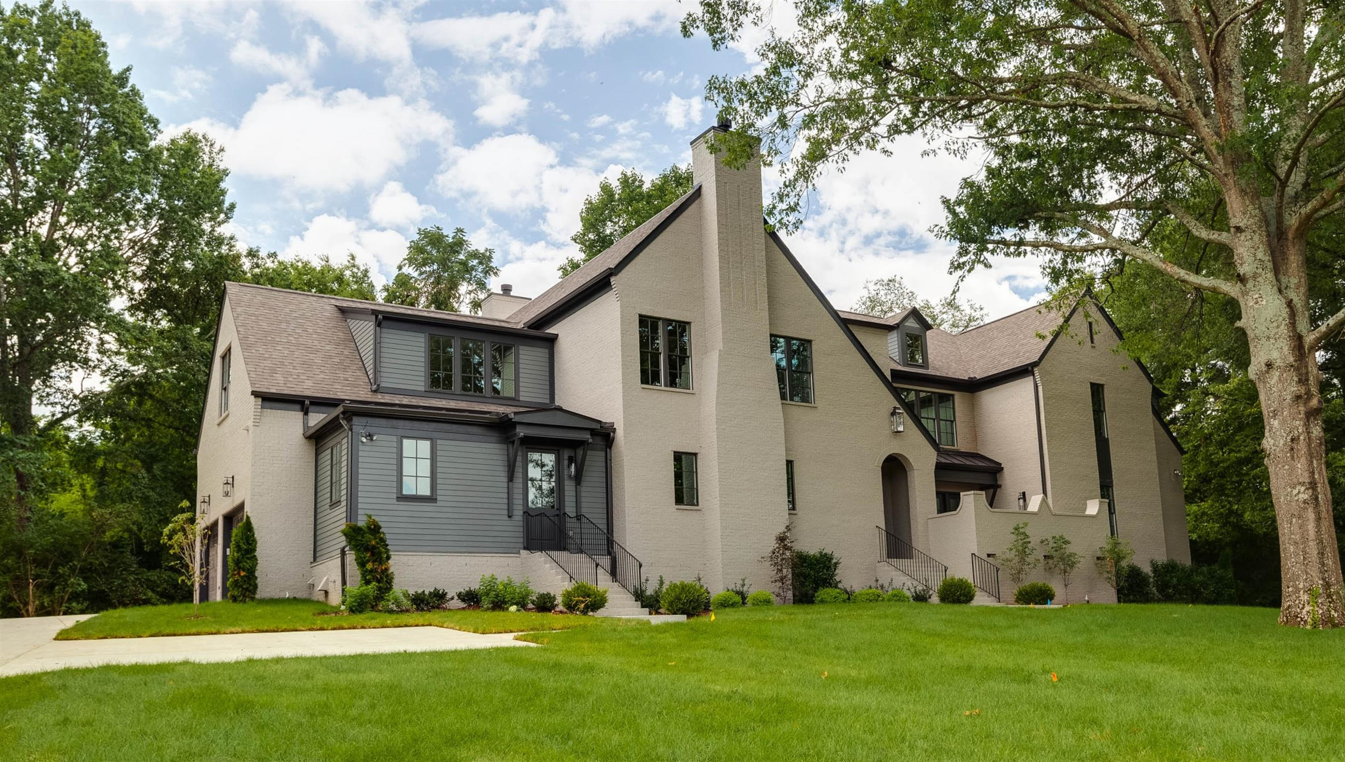 731 Omandale Drive, Nashville, TN 37204 - Nashville, TN real estate listing