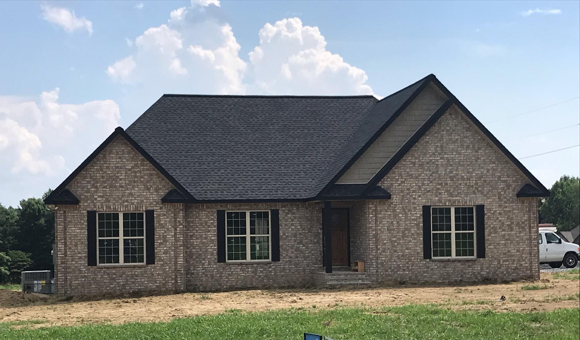 25 Maggie Lena, Lafayette, TN 37083 - Lafayette, TN real estate listing