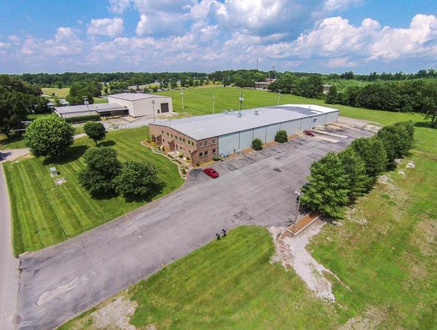 3035 Union Rd Property Photo - White House, TN real estate listing