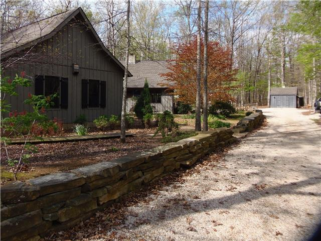 2436 Lakeshore Dr, Monteagle, TN 37356 - Monteagle, TN real estate listing