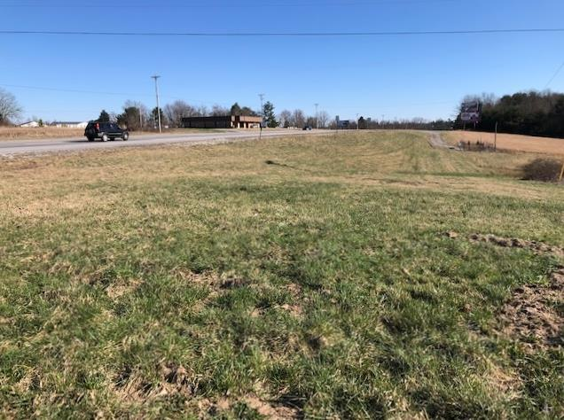 918 Sparta St Property Photo - Spencer, TN real estate listing