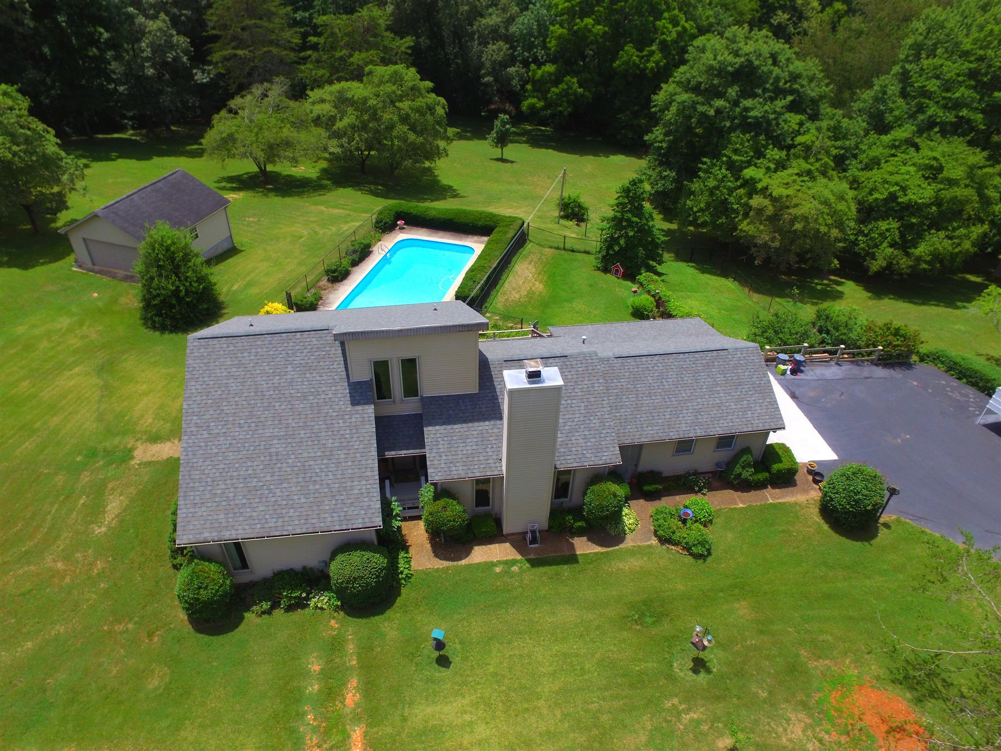 10720 Hillsboro Hwy, Hillsboro, TN 37342 - Hillsboro, TN real estate listing