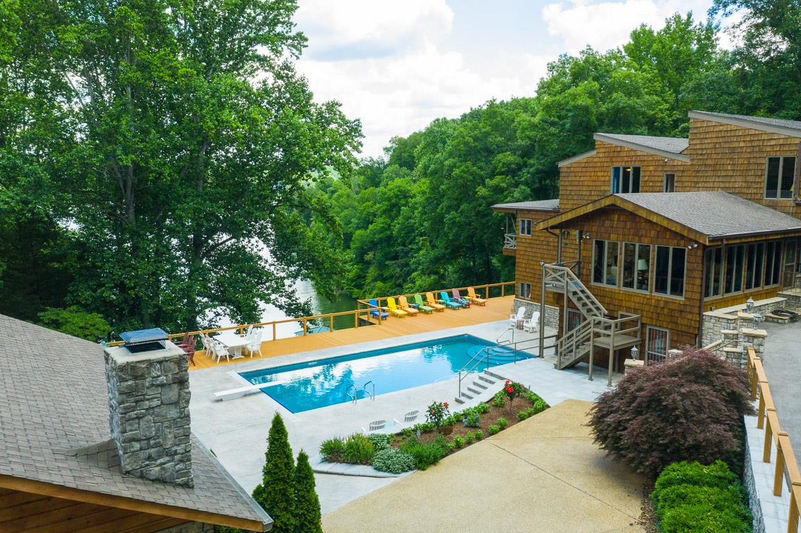 37398 Real Estate Listings Main Image