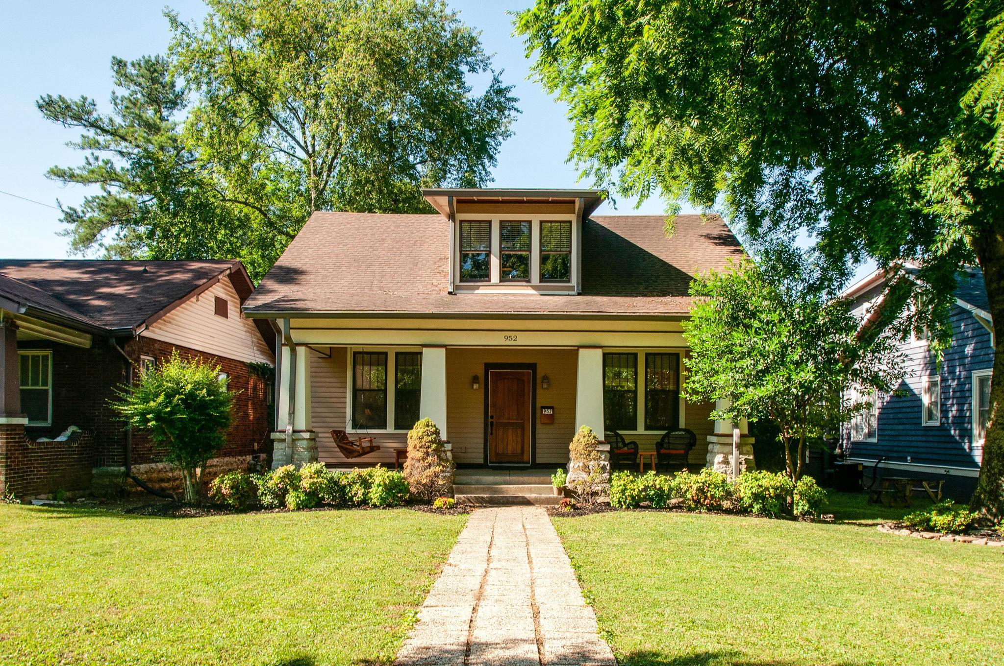 Caldwell Enhanced Option Real Estate Listings Main Image