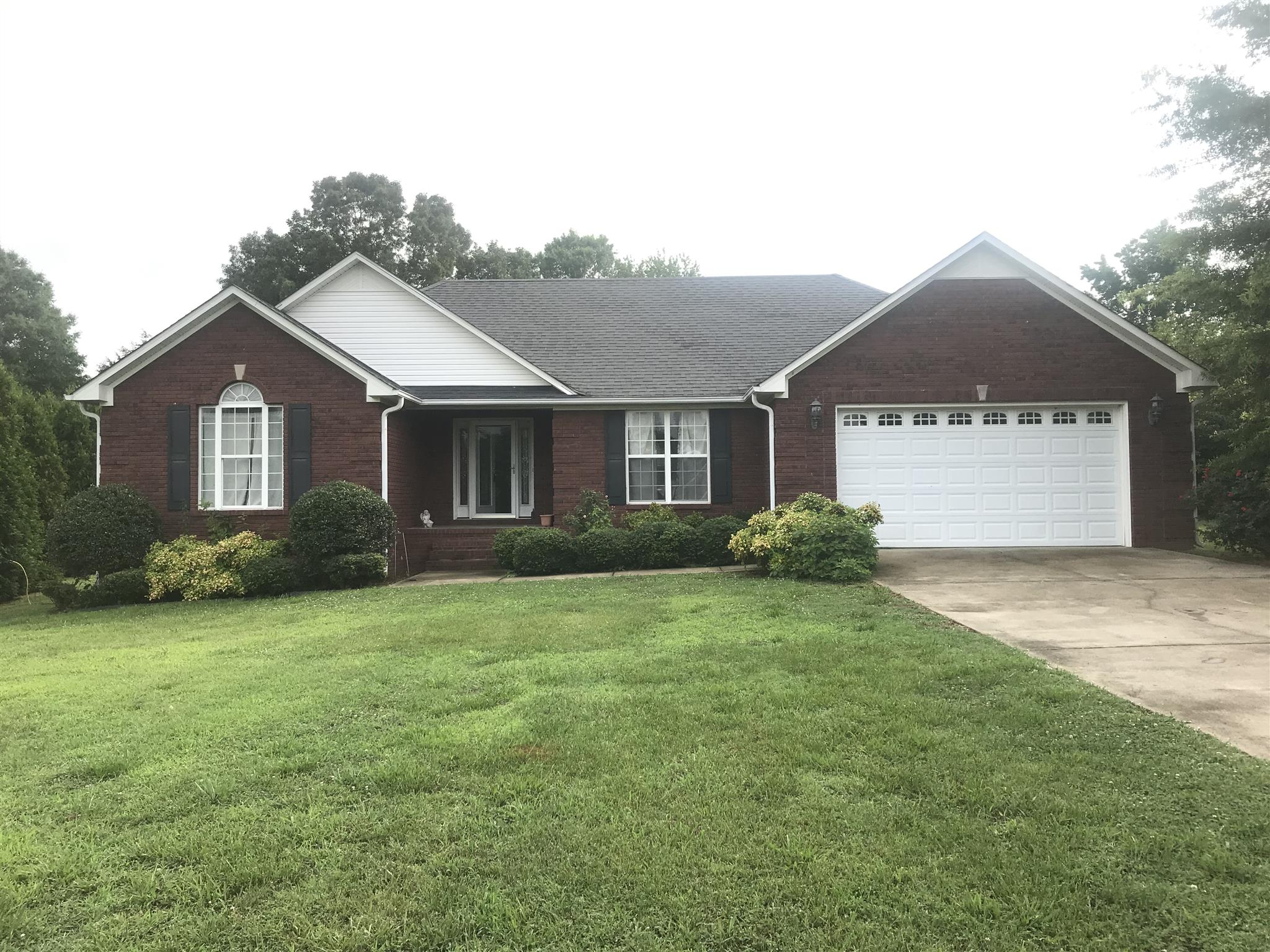 30758 Mill Race Dr, Ardmore, TN 38449 - Ardmore, TN real estate listing