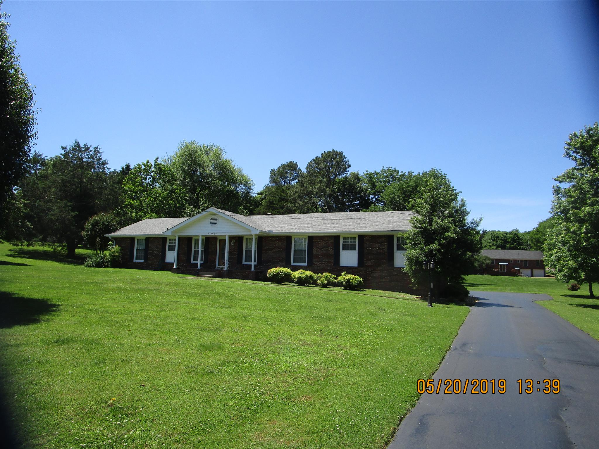 358 Cumberland Hills Dr., Madison, TN 37115 - Madison, TN real estate listing