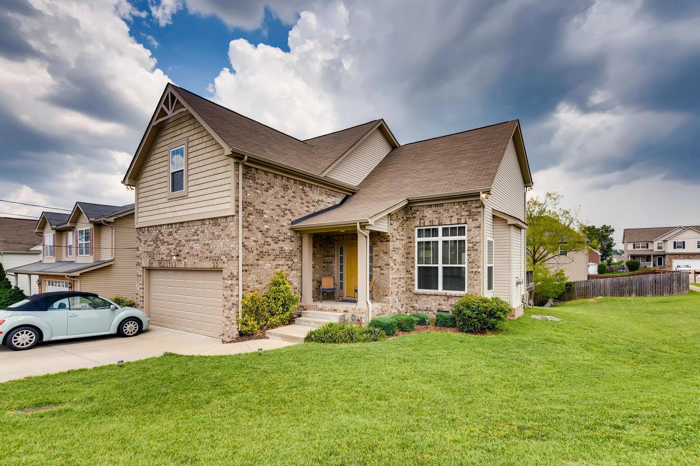 3165 Skinner Dr, Antioch, TN 37013 - Antioch, TN real estate listing