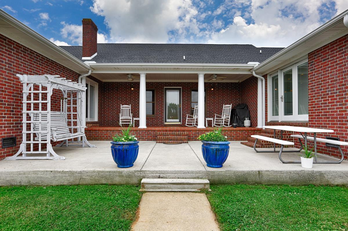 Taft Real Estate Listings Main Image