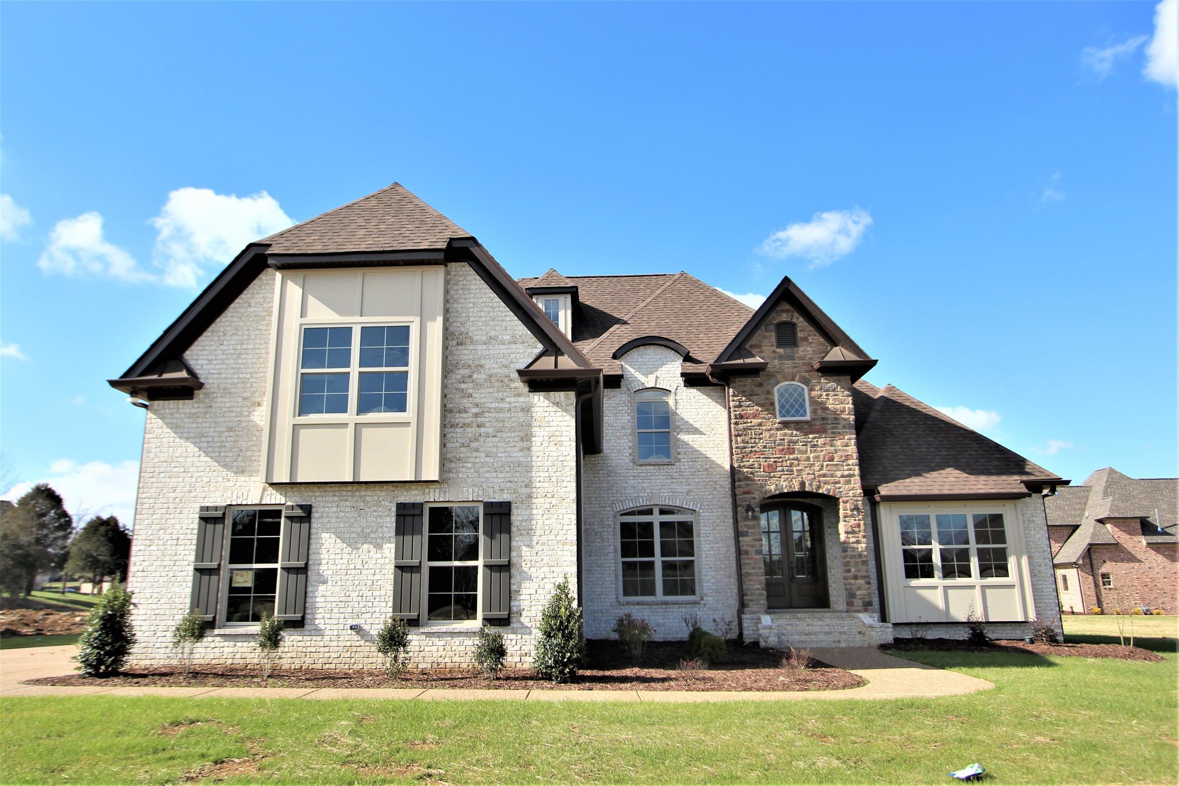 902 Larkspur Lane #67, Lebanon, TN 37087 - Lebanon, TN real estate listing