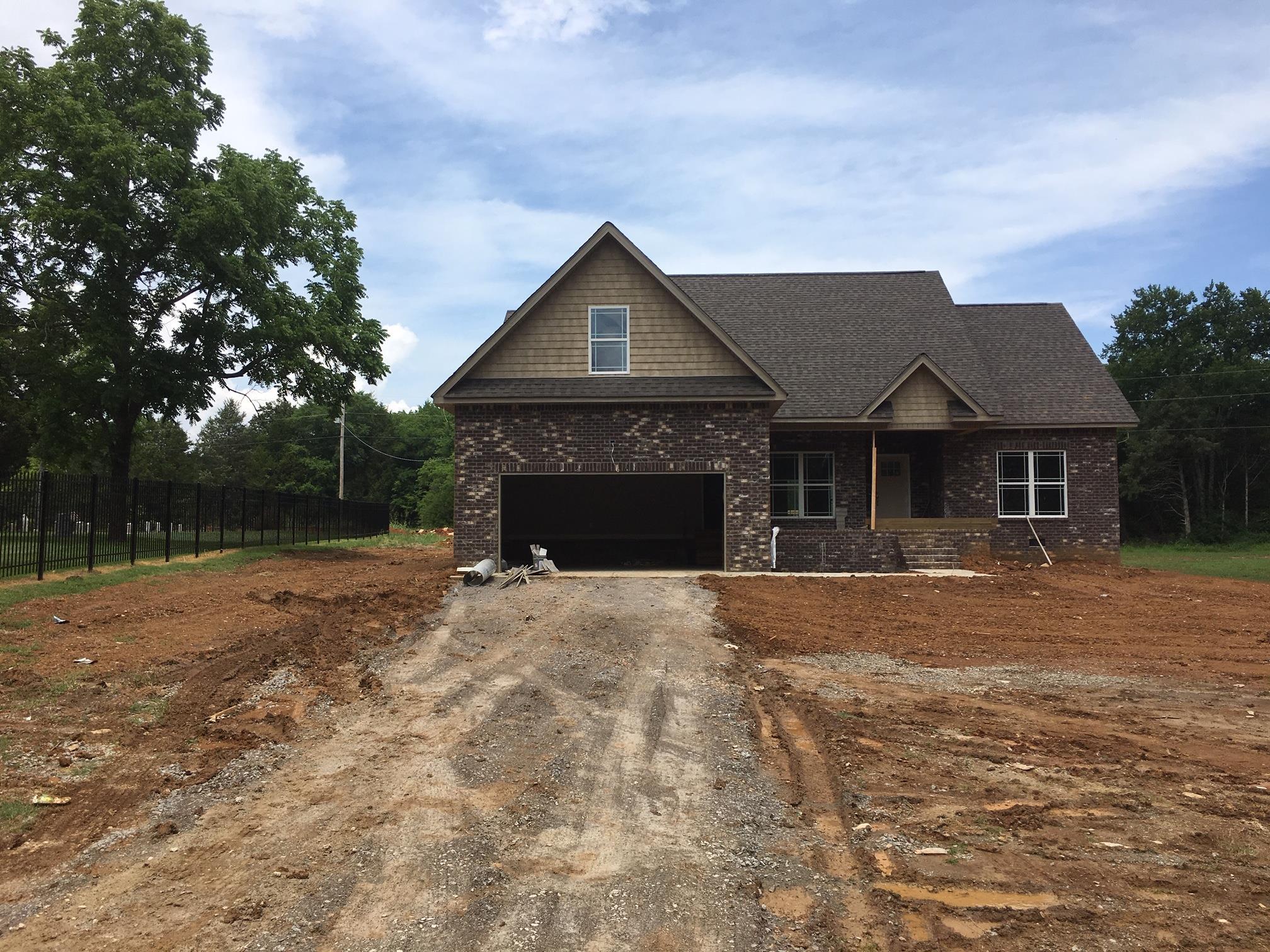 Blackwell Subd Real Estate Listings Main Image