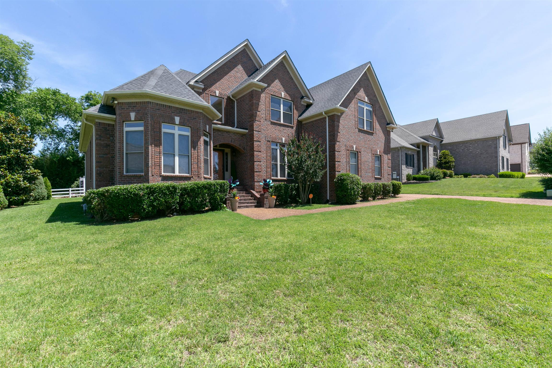 1548 Stokley Ln, Old Hickory, TN 37138 - Old Hickory, TN real estate listing