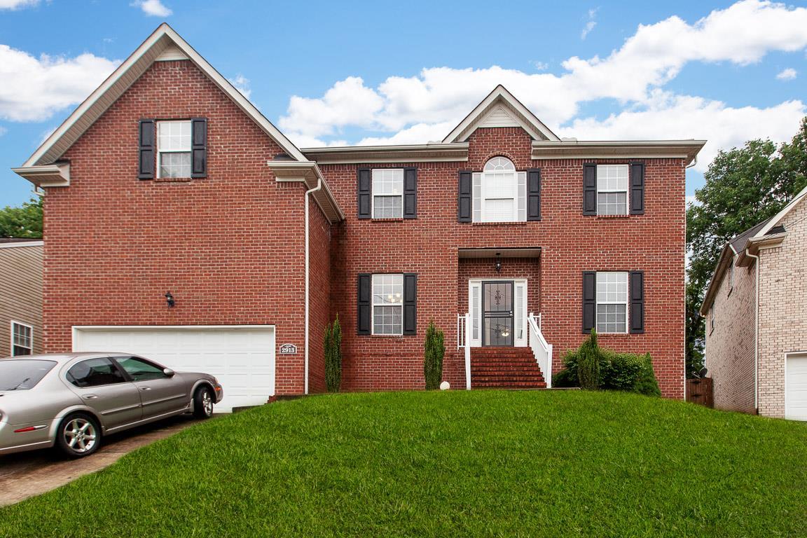 2913 Katonka Ct, Antioch, TN 37013 - Antioch, TN real estate listing