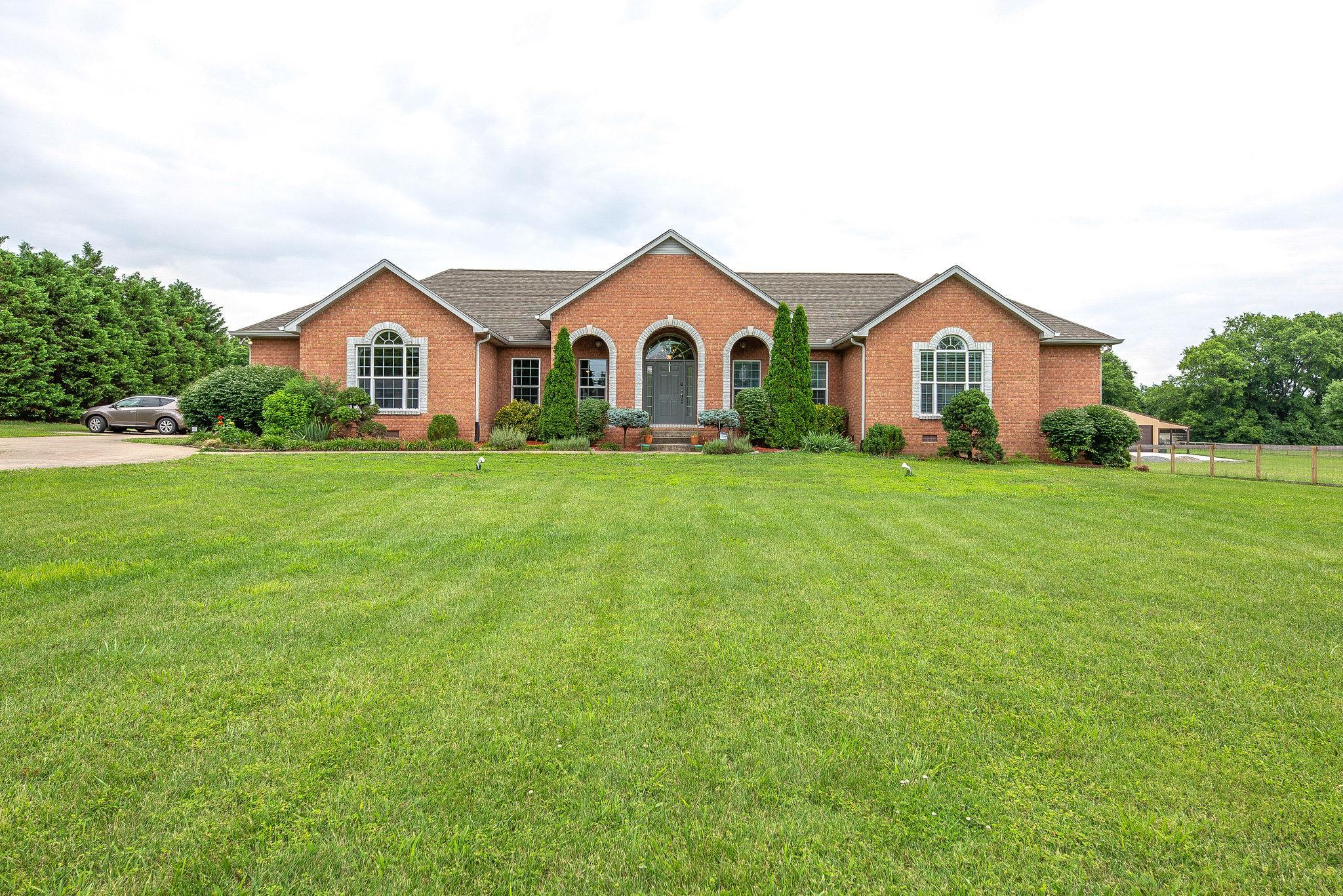 Boze Place Real Estate Listings Main Image