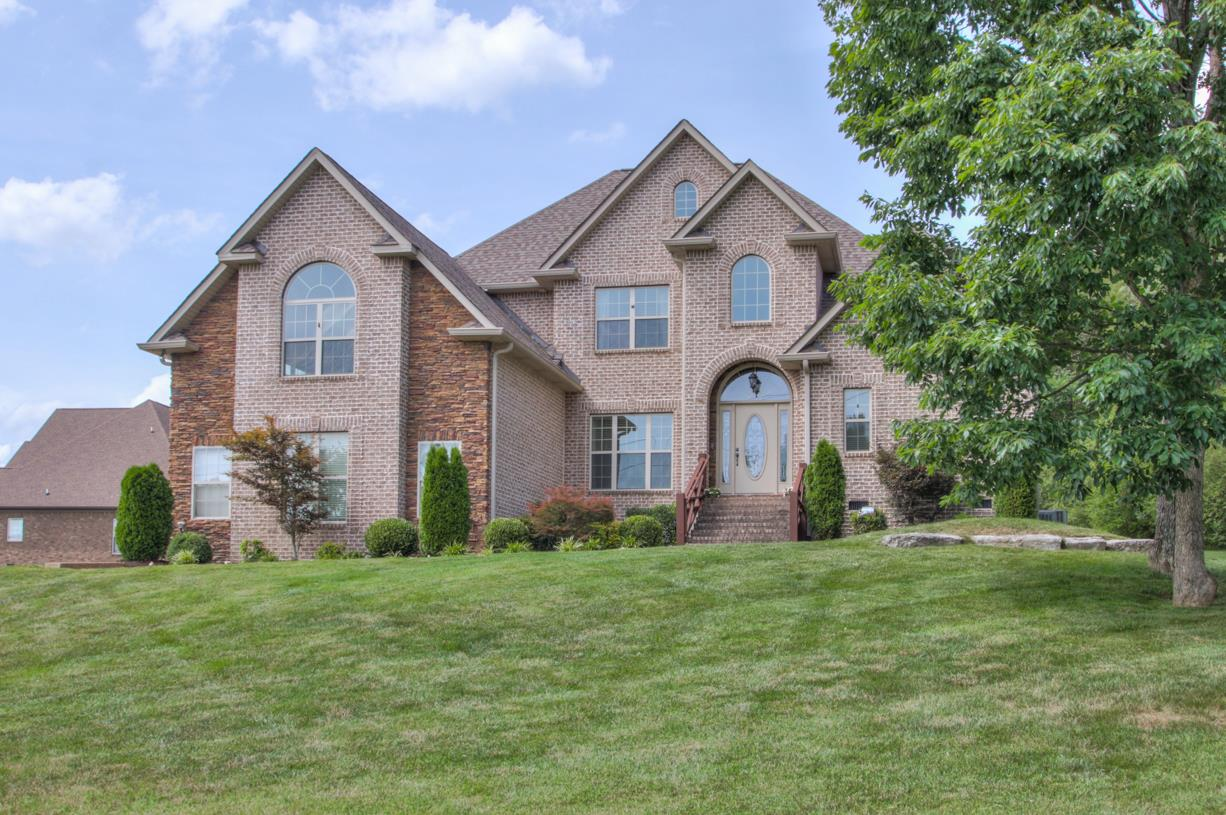 102 Avalon Bay Dr, Old Hickory, TN 37138 - Old Hickory, TN real estate listing