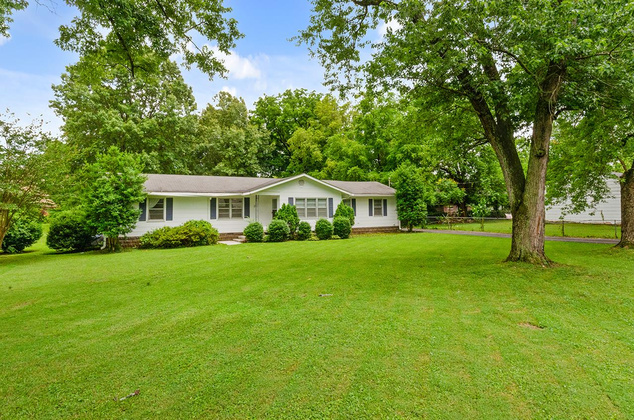 215 S Baird Ln, Murfreesboro, TN 37130 - Murfreesboro, TN real estate listing