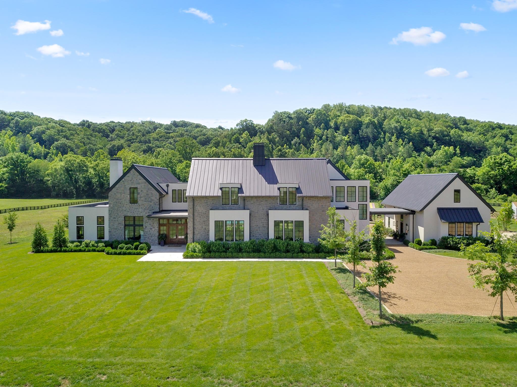 5747 Garrison Rd, Franklin, TN 37064 - Franklin, TN real estate listing