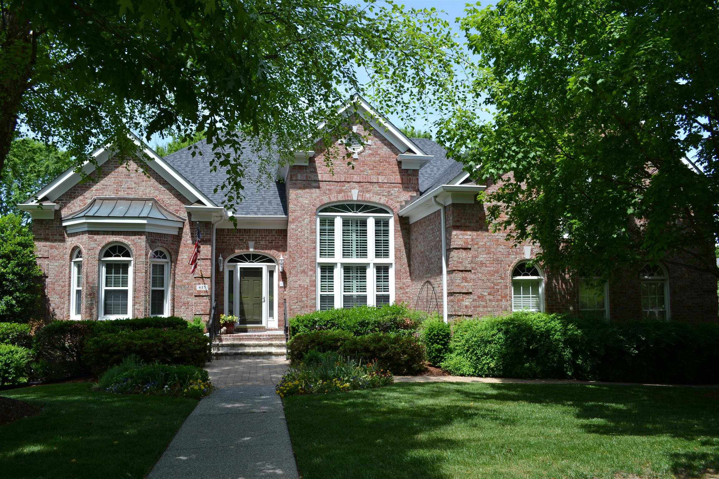 617 German Ln Property Photo