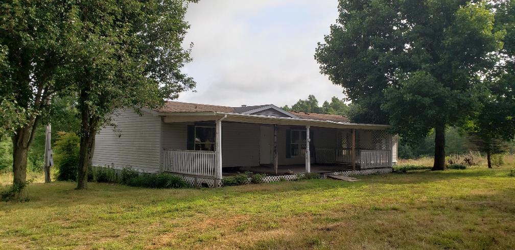 368 Southridge Rd, Minor Hill, TN 38473 - Minor Hill, TN real estate listing