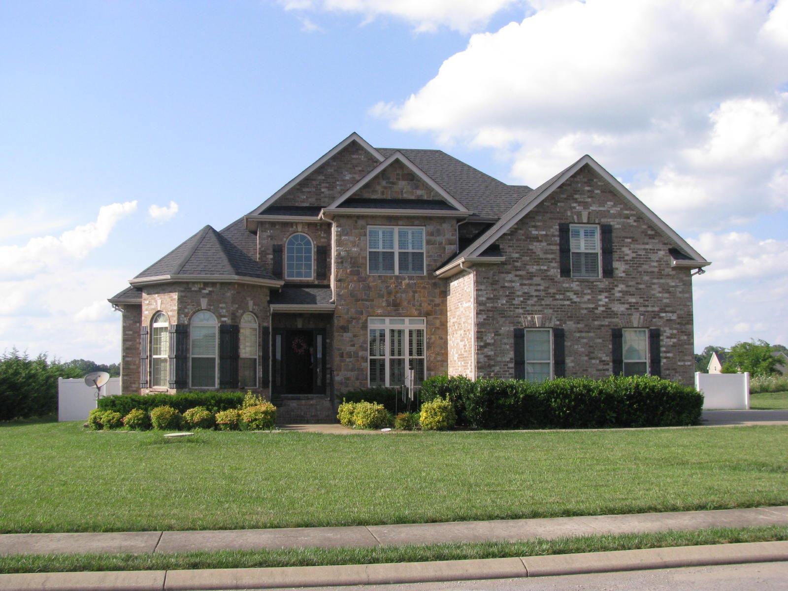 1102 Rhonda Drive, Christiana, TN 37037 - Christiana, TN real estate listing