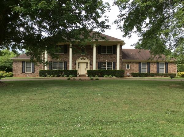 640 Cornwall Rd, Clarksville, TN 37043 - Clarksville, TN real estate listing