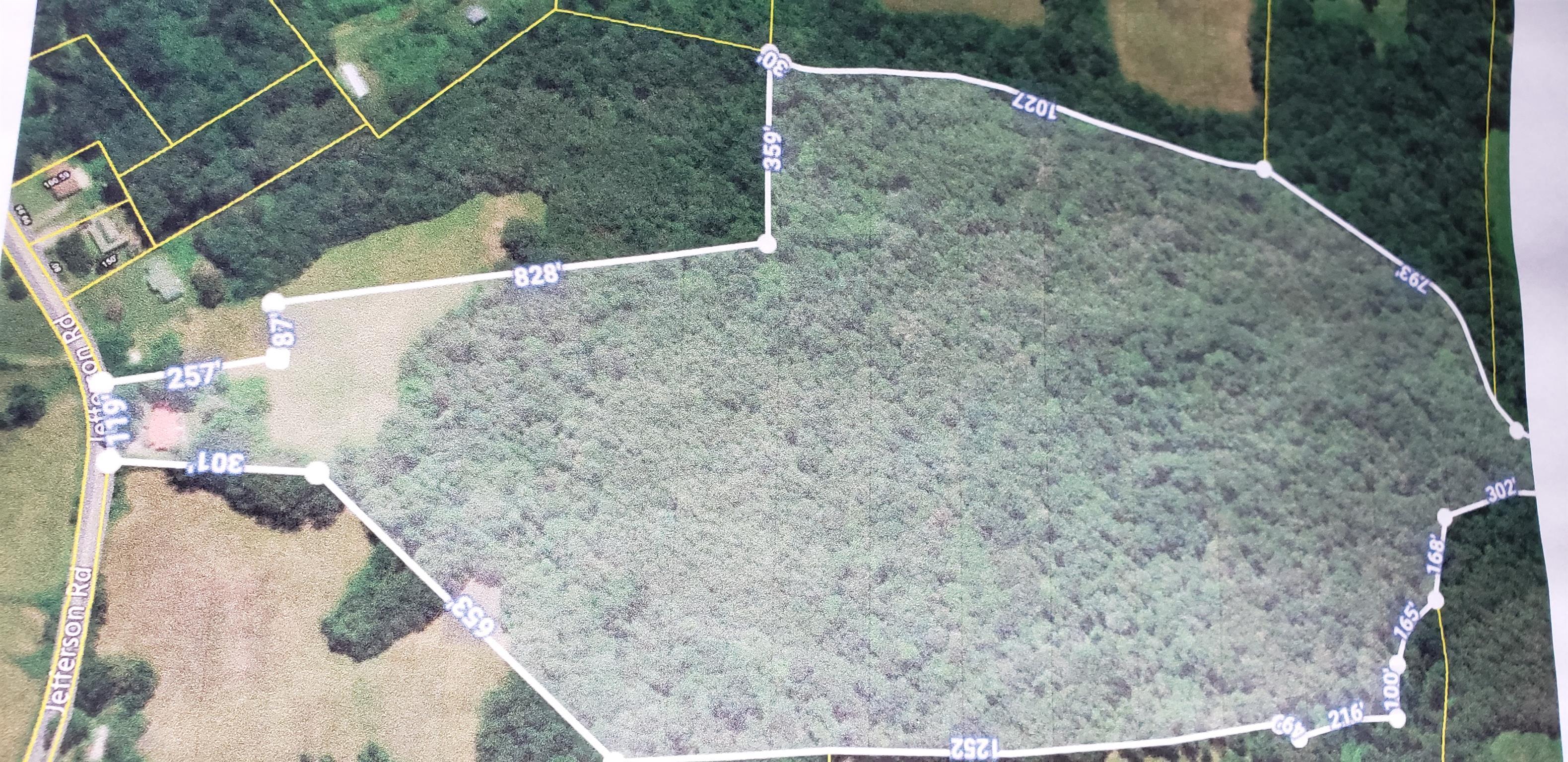 2004 Jefferson Rd, Smithville, TN 37166 - Smithville, TN real estate listing