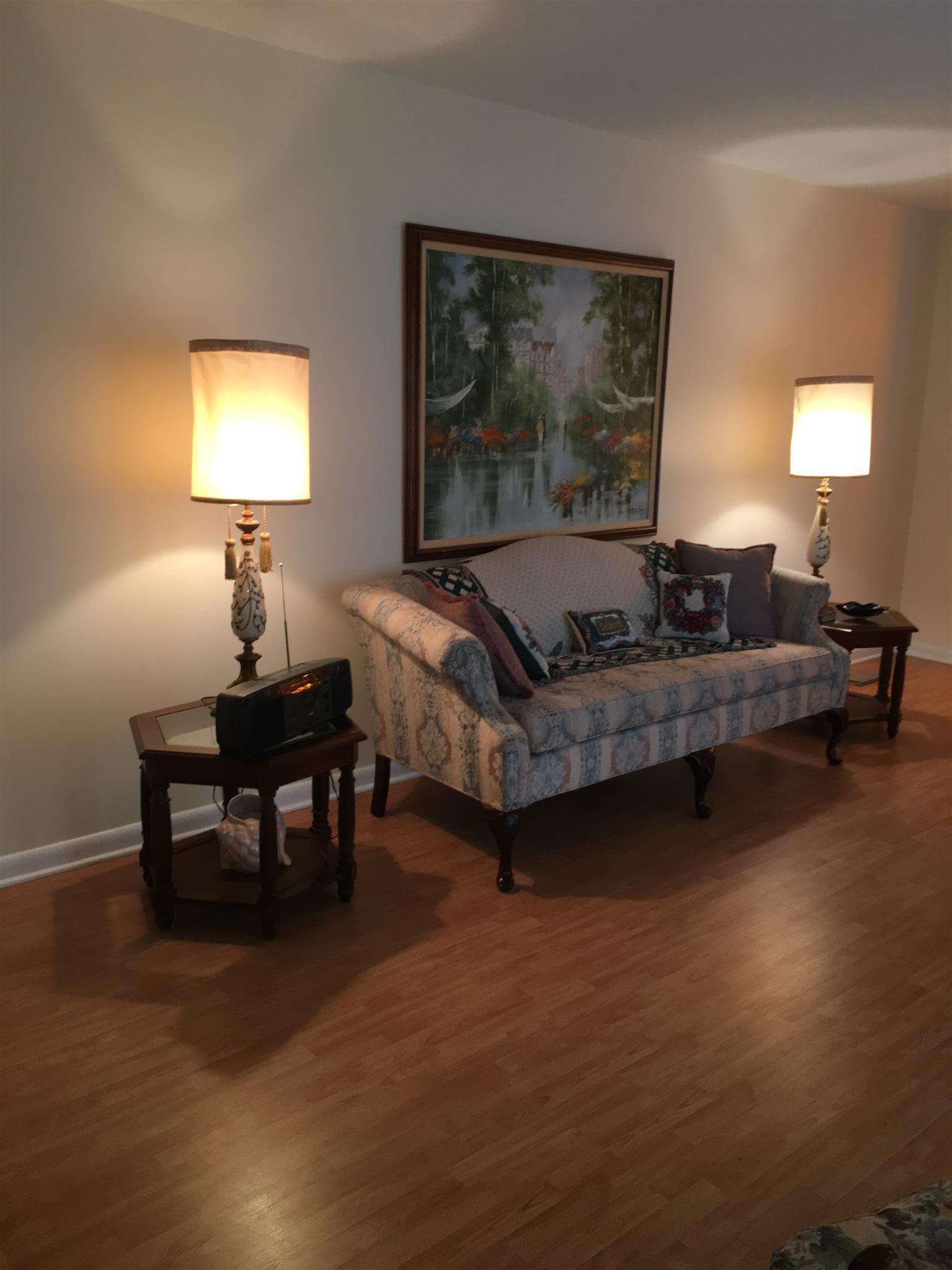 1609 Emerald Dr, Nashville, TN 37218 - Nashville, TN real estate listing