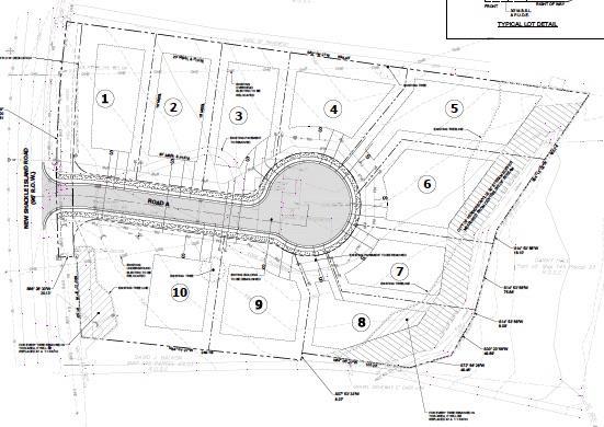 712 New Shackle Island Rd, Hendersonville, TN 37075 - Hendersonville, TN real estate listing
