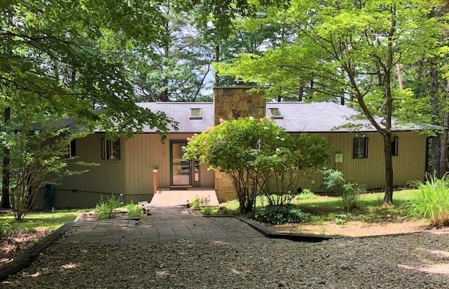 160 Vanderbilt Ln, Sewanee, TN 37375 - Sewanee, TN real estate listing