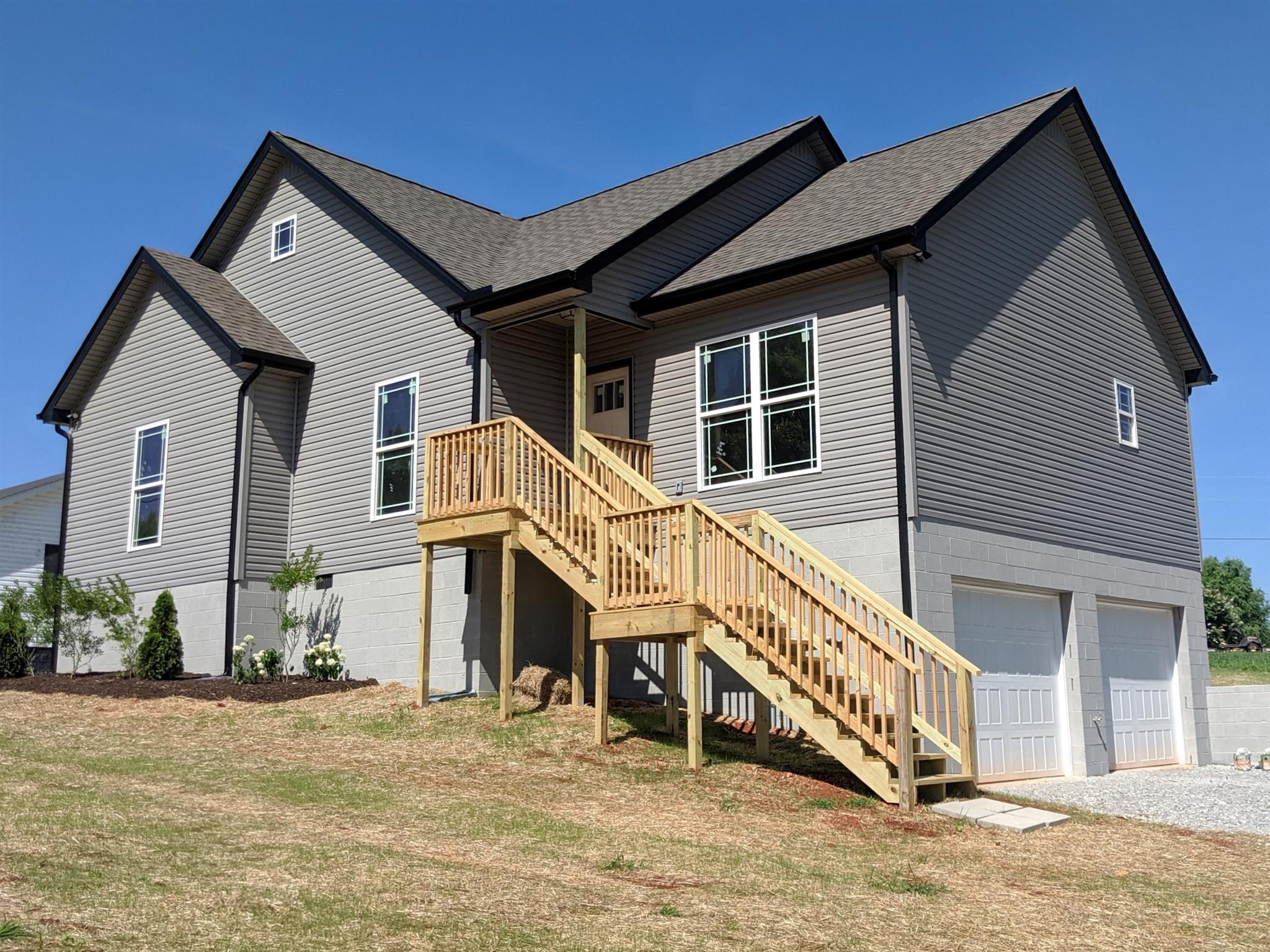 1839 Red Rd, McMinnville, TN 37110 - McMinnville, TN real estate listing