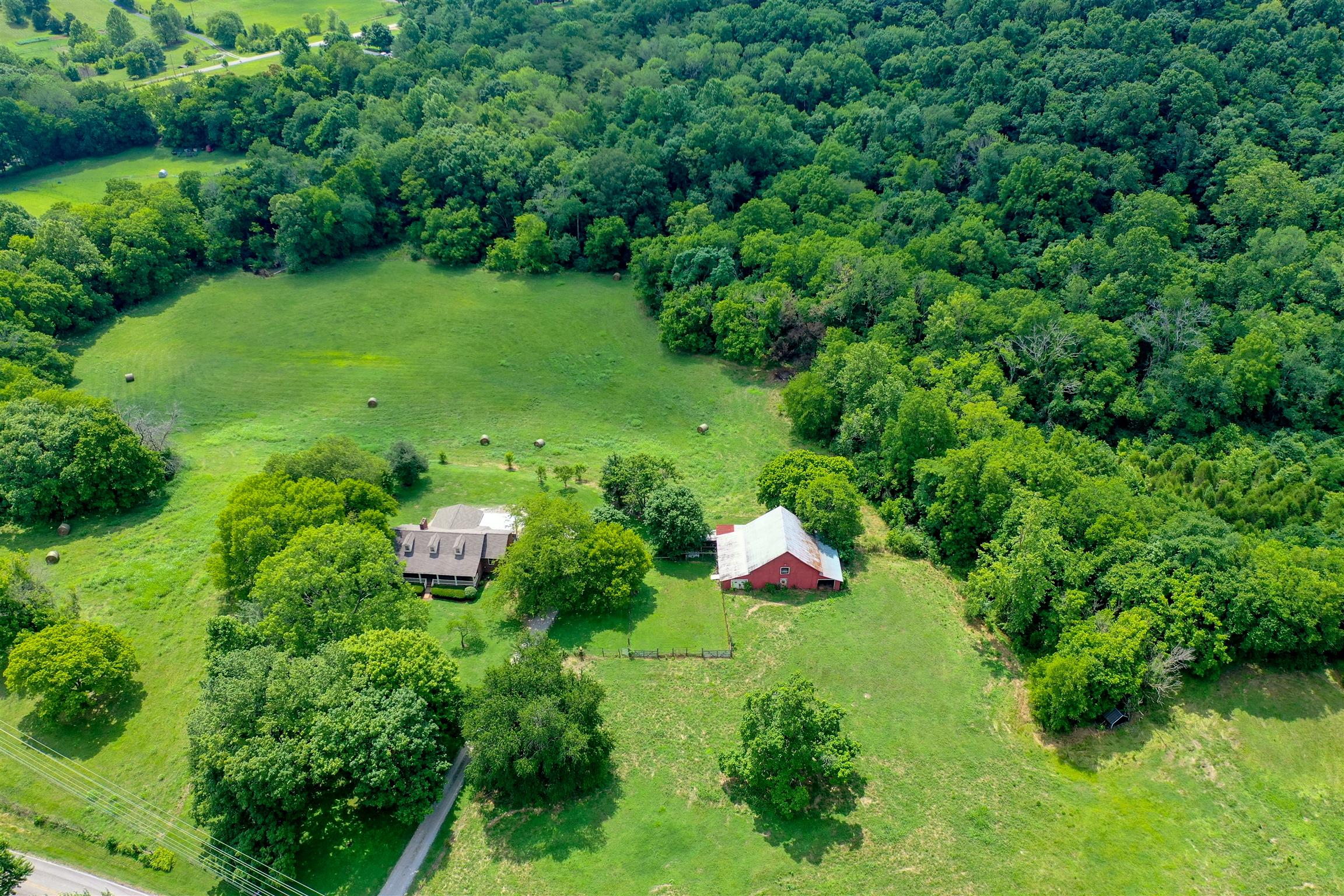 3087 Valley Creek Rd, Culleoka, TN 38451 - Culleoka, TN real estate listing