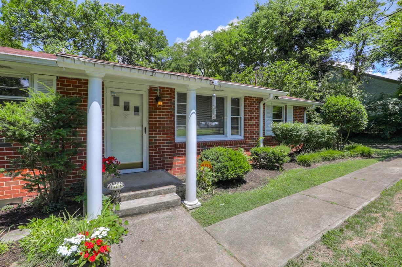 852 Wren Rd, Goodlettsville, TN 37072 - Goodlettsville, TN real estate listing