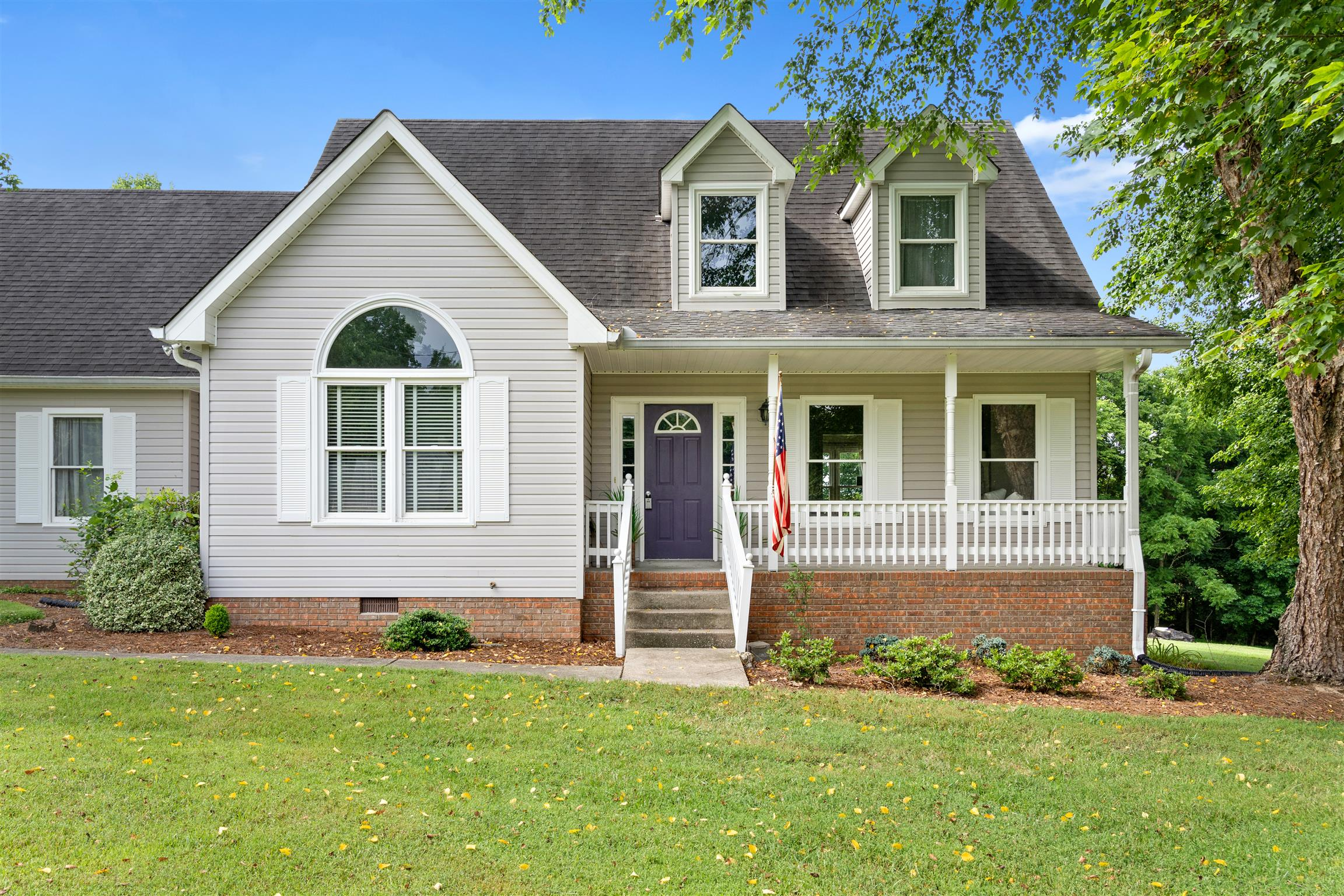 5075 Highpoint Rd, Pleasant View, TN 37146 - Pleasant View, TN real estate listing