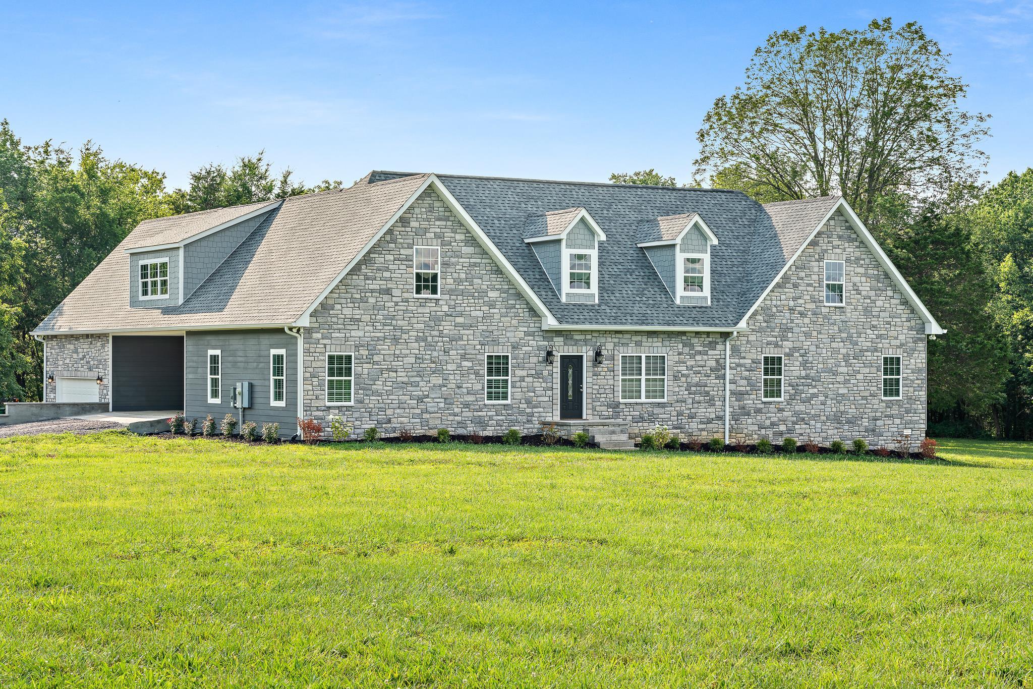 5250 Mankin McKnight Rd, Murfreesboro, TN 37127 - Murfreesboro, TN real estate listing