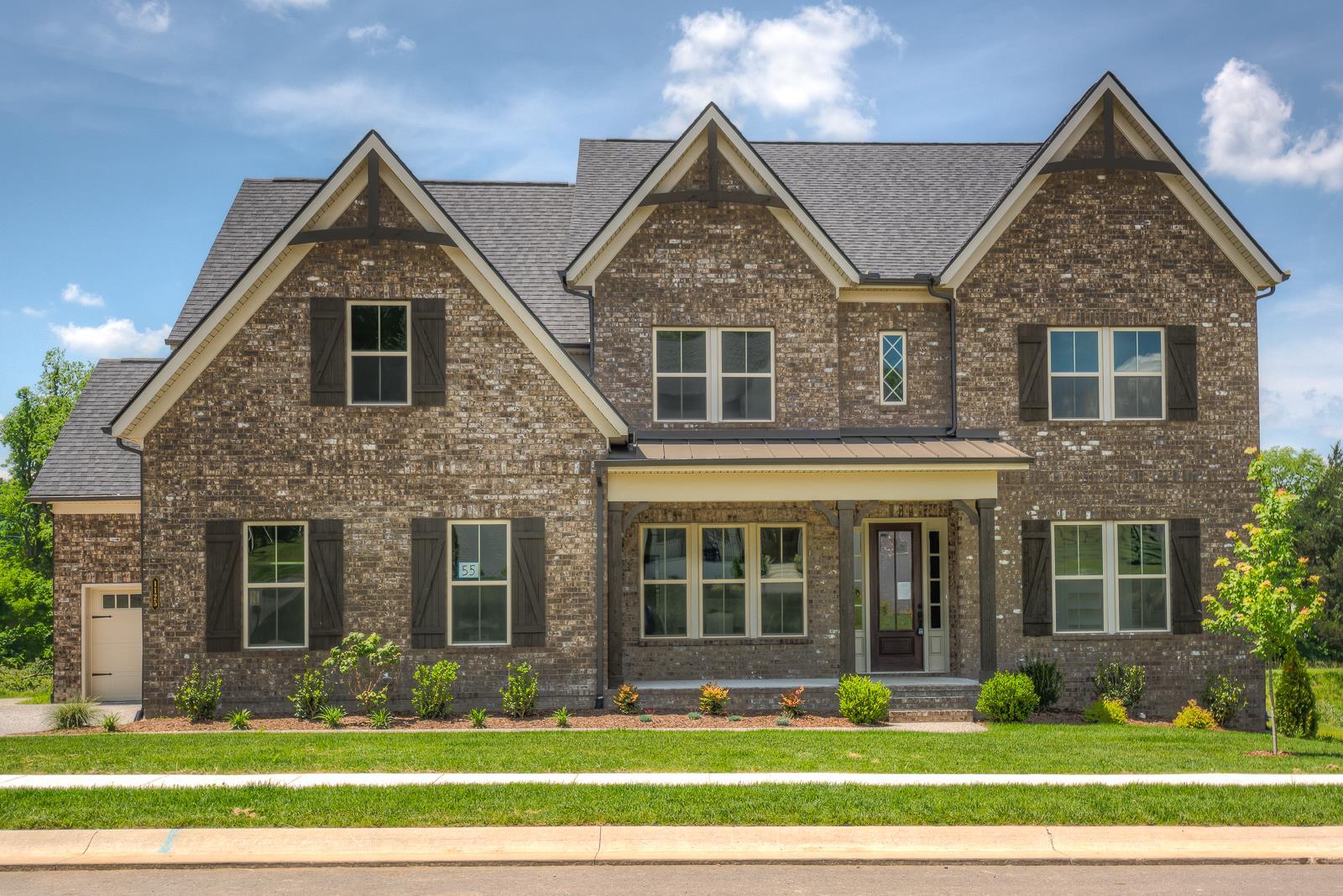1125 McClellan Ln, Nolensville, TN 37135 - Nolensville, TN real estate listing