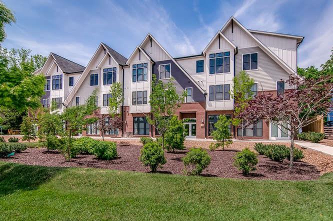 4303 Gallatin Pike, Nashville, TN 37216 - Nashville, TN real estate listing