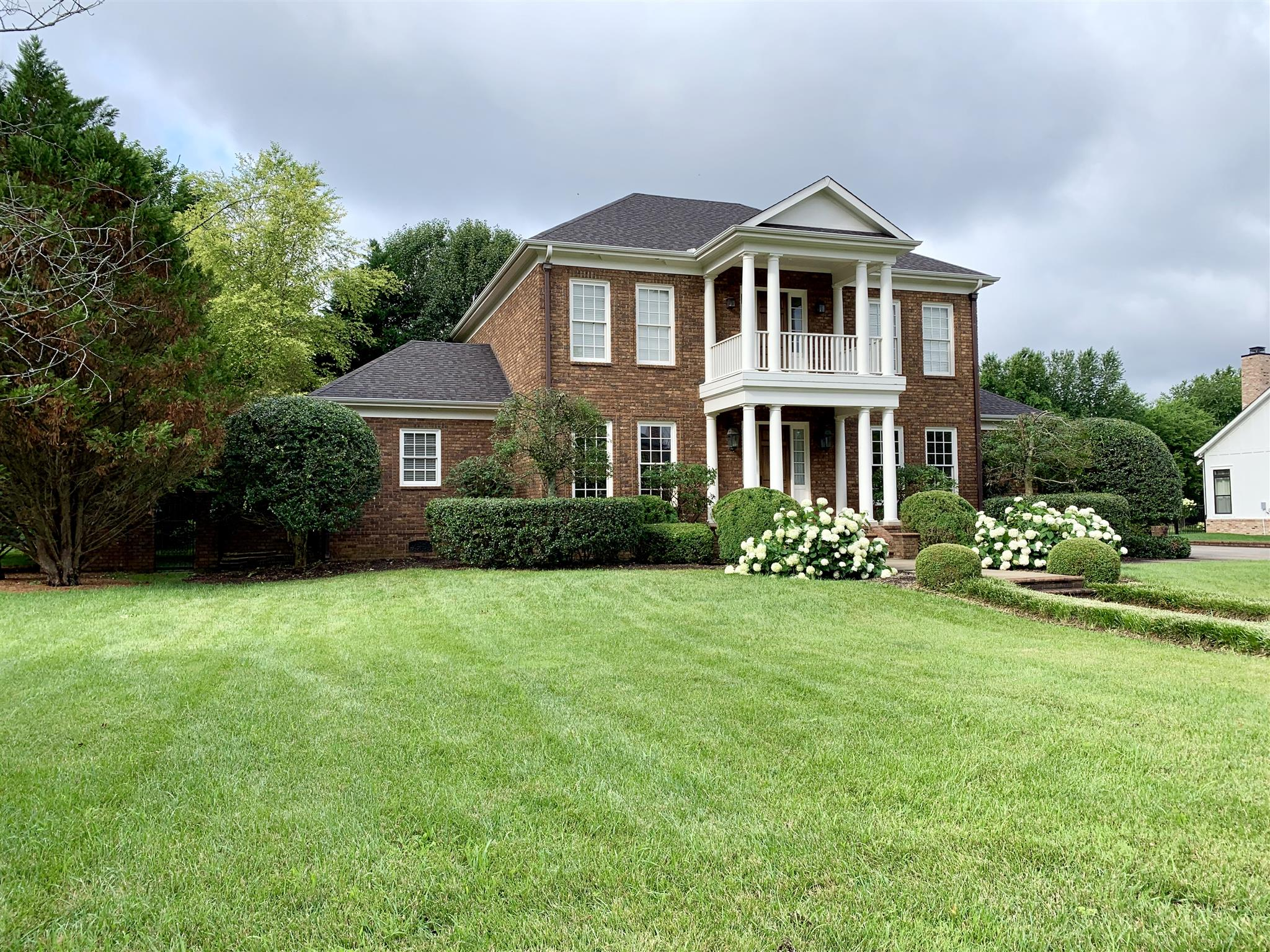 1550 Bear Branch Cv, Murfreesboro, TN 37130 - Murfreesboro, TN real estate listing