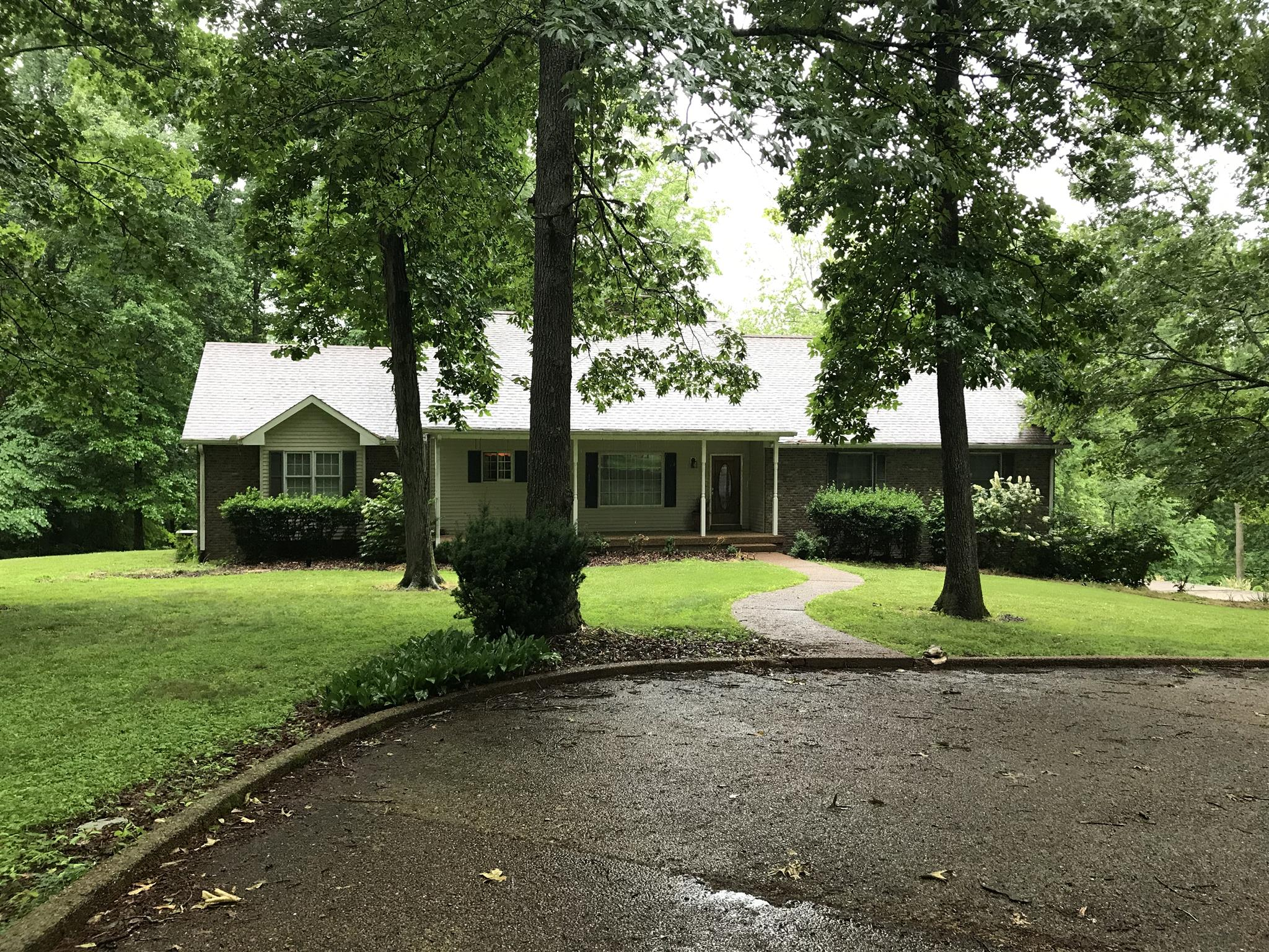 4040 Meadow View Circle, Pleasant View, TN 37146 - Pleasant View, TN real estate listing