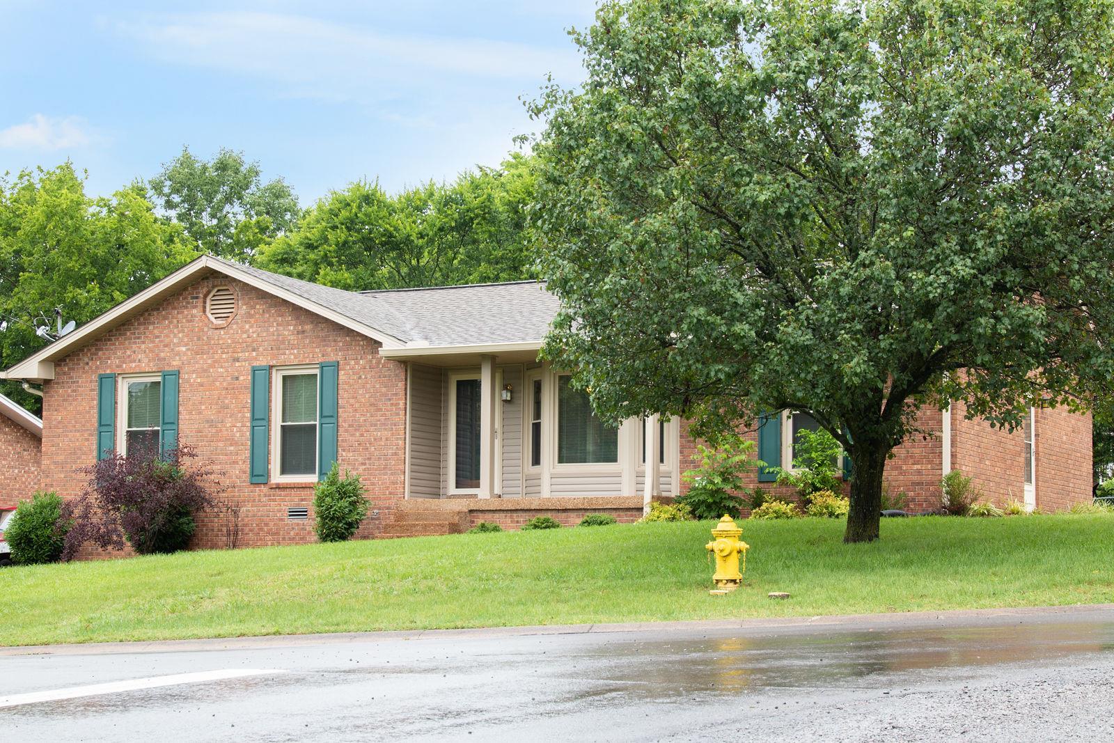 100 Ryan Dr, Hendersonville, TN 37075 - Hendersonville, TN real estate listing