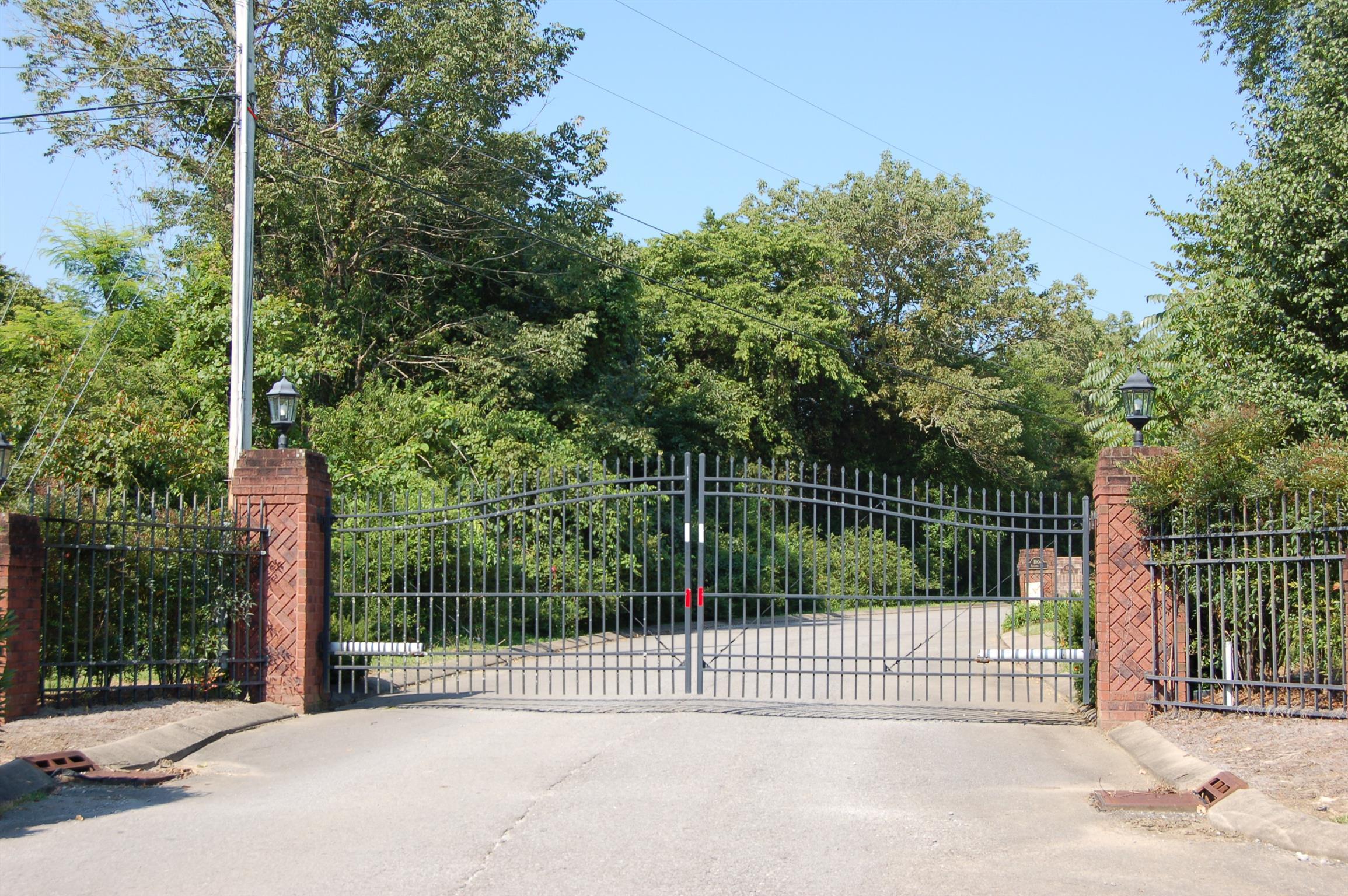 Carter Creek Ph 3 Real Estate Listings Main Image