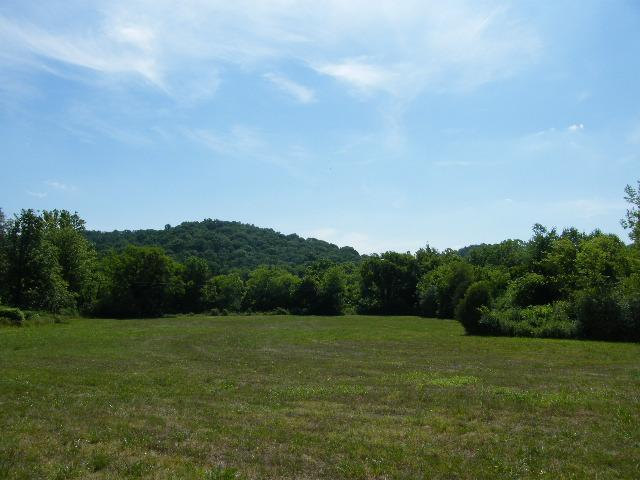 0 Old Lincoln Rd, Fayetteville, TN 37334 - Fayetteville, TN real estate listing