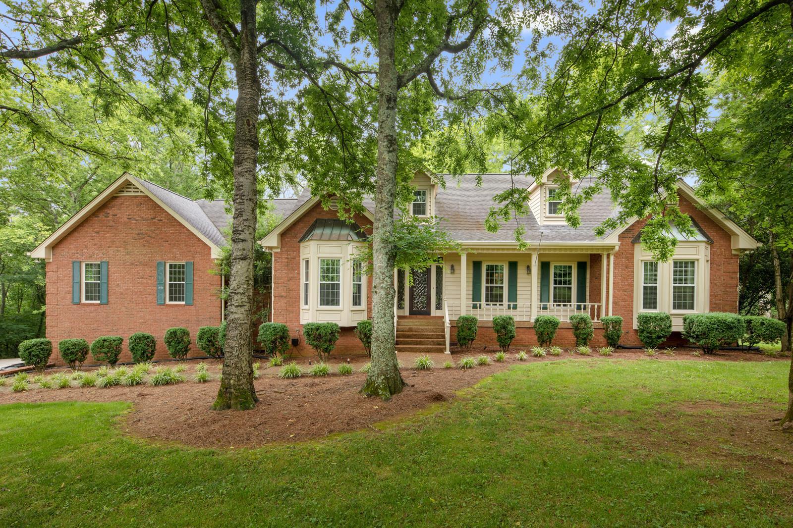 1138 Longview Dr, Hendersonville, TN 37075 - Hendersonville, TN real estate listing