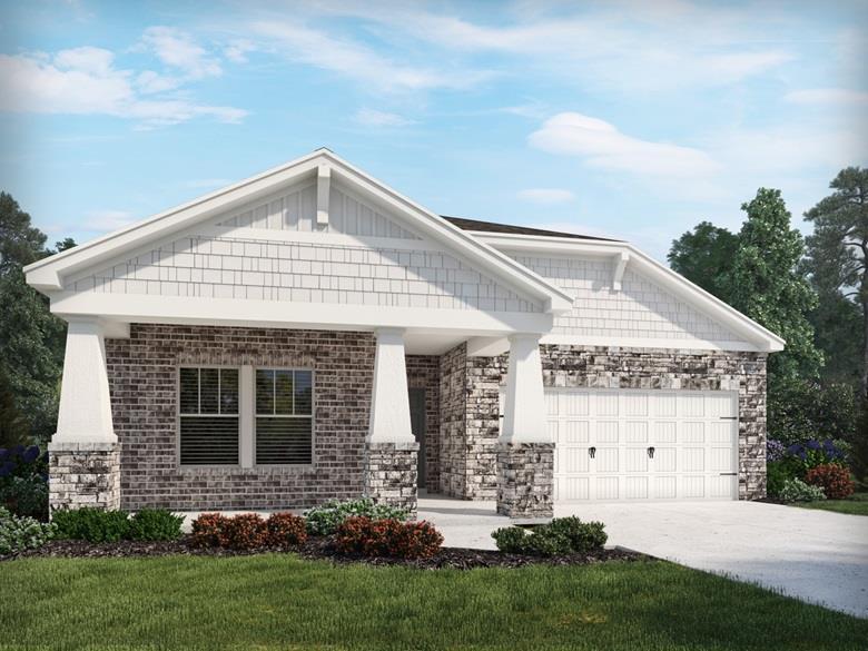 4012 Arrowleaf lane, Antioch, TN 37013 - Antioch, TN real estate listing