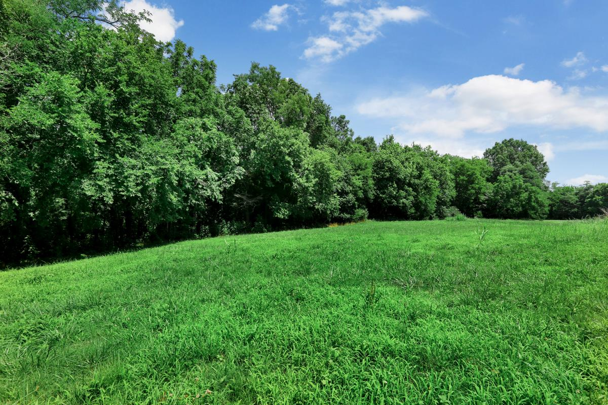 35 Henderson Rd, Ardmore, TN 38449 - Ardmore, TN real estate listing
