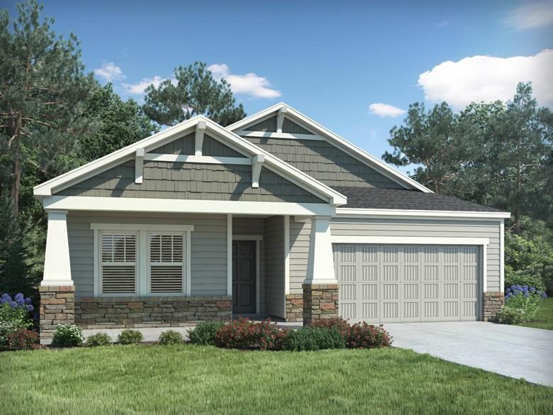 4008 Arrowleaf lane, Antioch, TN 37013 - Antioch, TN real estate listing