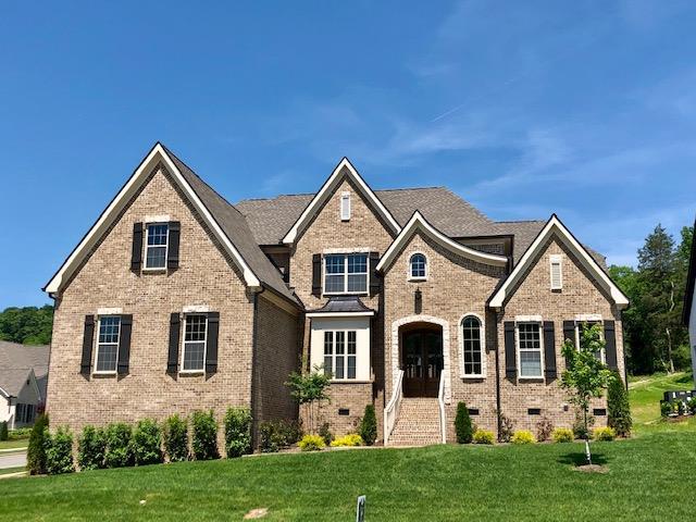 2328 Harts Landmark Dr *lot 114, Franklin, TN 37069 - Franklin, TN real estate listing