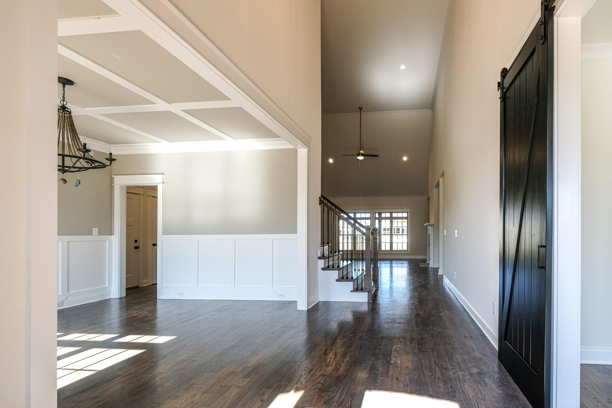 2036 Autumn Ridge Way (Lot 277), Spring Hill, TN 37174 - Spring Hill, TN real estate listing