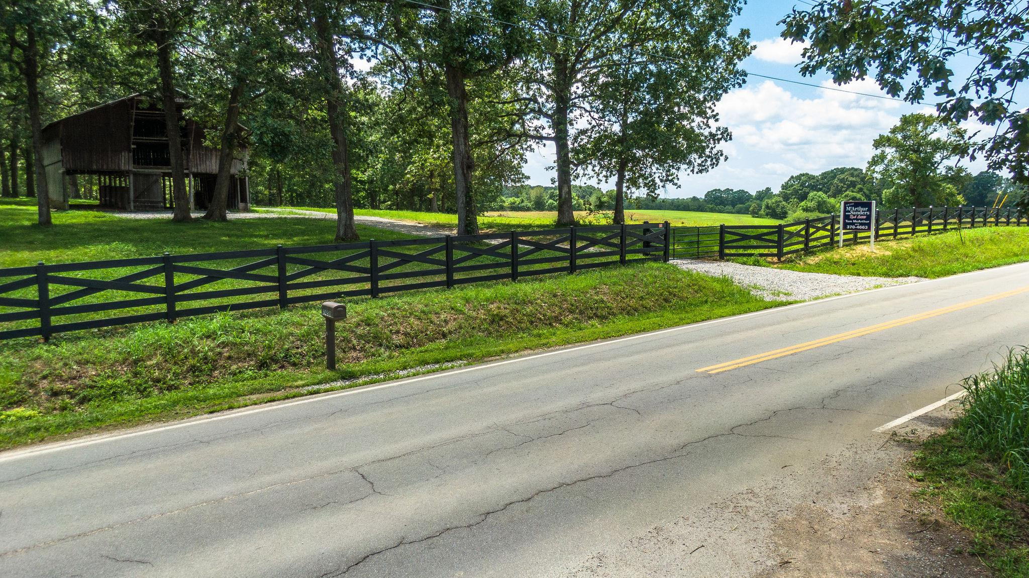 0 Pinewood Rd, Primm Springs, TN 38476 - Primm Springs, TN real estate listing