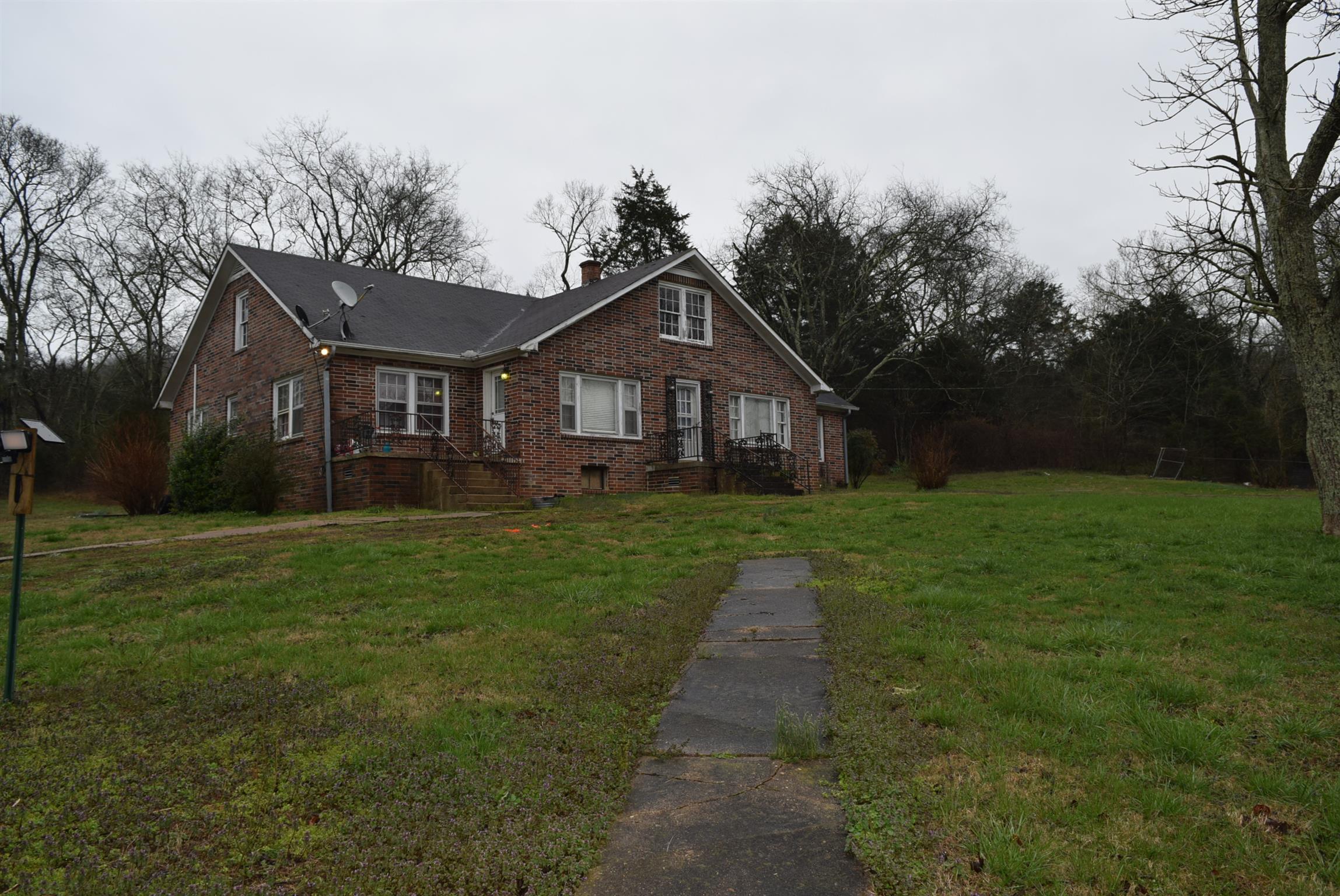 15091 Manchester Pike, Christiana, TN 37037 - Christiana, TN real estate listing