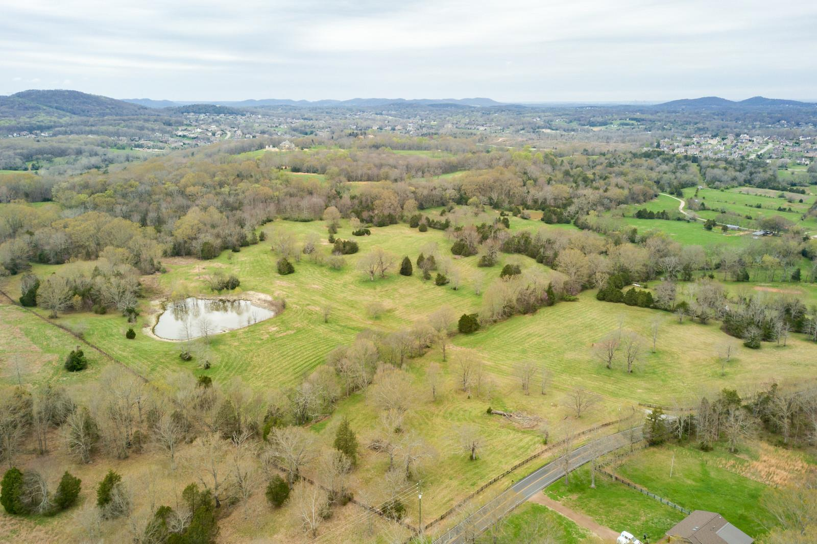 0 Split Log Rd, Brentwood, TN 37027 - Brentwood, TN real estate listing